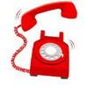 +38067255-32-41+38066925-81-21