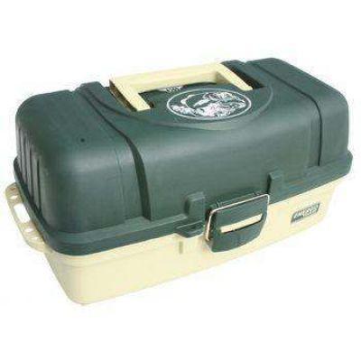 Ящик Fishing Box Energoteam 2 полиці TB 6200