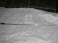 Щуп уровня масла ГАЗ двигатель 406 (покупной ГАЗ) 406.1009050