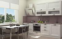 Кухня мебель заказать