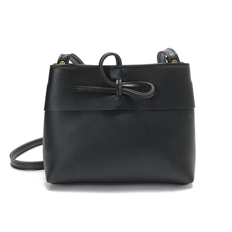 Женская сумка AL-7503-10