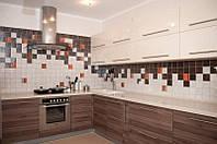 Кухня мебель цены Одесса
