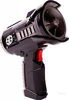 Шпионские игрушки Spy Gear - Шпионский изменитель голоса
