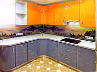 Мебель на кухню фото и цены