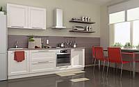 Мебель для кухни от производителя
