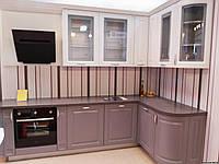 Мебель для кухни цены
