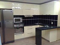 Мебель кухня каталог цены