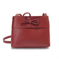 Женская сумочка  СС7503