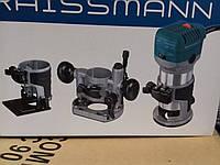 Фрезер Kraissmann 910 OFT 6-8 - 3 базы, фото 4