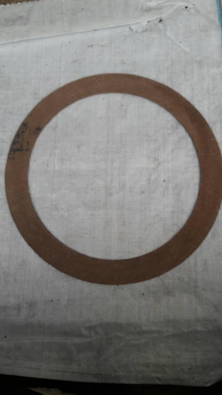 Накладка на диск фрикционный Т-130 46167