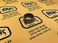 917/02700 Подшипник КПП на JCB 3CX, 4CX, фото 1