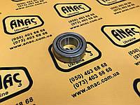 907/09700 Подшипник привода на JCB 3CX, 4CX, фото 1