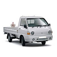 Автостекло, лобовое стекло на HYUNDAI (Хюндай) H 100  (1995 - 2000)