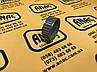 917/50400 Подшипник игольчатый на JCB 3CX, 4CX, фото 2