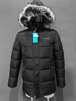 Мужская куртка Columbia. Хит. Теплая куртка. Хит сезона.