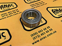 907/08300, HM89410/HM89449 Подшипник кулака поворотного на JCB 3CX, 4CX