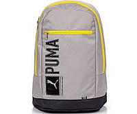 Оригинальный Рюкзак Puma Pioneer Backpack I Driizzle (07339106), 45x32x18cm