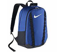 Оригинальный Рюкзак Nike Brasilia 7 Backpack Medium (BA5076-400), 32х45х16cm