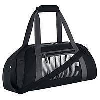 Оригинальная сумка Nike Women's Gym Club (BA5167-011), 56x23x30cm