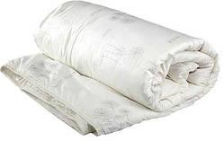 Одеяла Kunmeng.