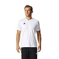 Футболка мужская Adidas TIRO 17 JSY BK5435, фото 1