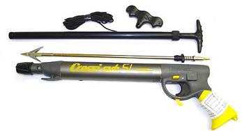 Подводное ружье Сressi Sl Star 40 см, фото 2