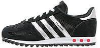 Кроссовки Оригинал Adidas La Trainer (S80158), EUR 36,5
