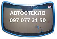 Лобовое (ветровое) автомобильное стекло на BMW 1 SERIES СД 2004- СТ ВЕТР ЗЛСР+VIN