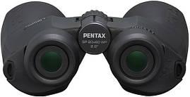 Бинокль Pentax SP 20х60 WP, фото 2