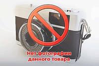 Амортизатор Lanos пер. вкладыш (KYB)  665036