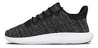 "Кроссовки Adidas Tubular Shadow Knit ""Black/White"", EUR 36"