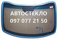 Автомобильное стекло ветровое, лобовое AUDI A3 2003-  СТ ВЕТР ЗЛ+VIN+Установочное оборудование