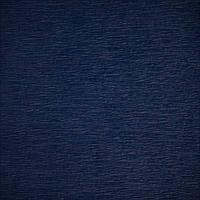 Креп-бумага 50X200 см Индиго N16 Польша 30-40 грамм