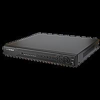 Гибридный регистратор L24CH16A-HD