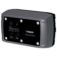 Зональный морской усилитель мощности Fusion MS-AM702