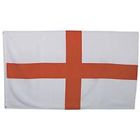 Флаг Англии 90х150см MFH 35103Q