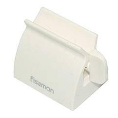 Приспособление из пластика 5х5х4см для выдавливания тюбиков Fissman