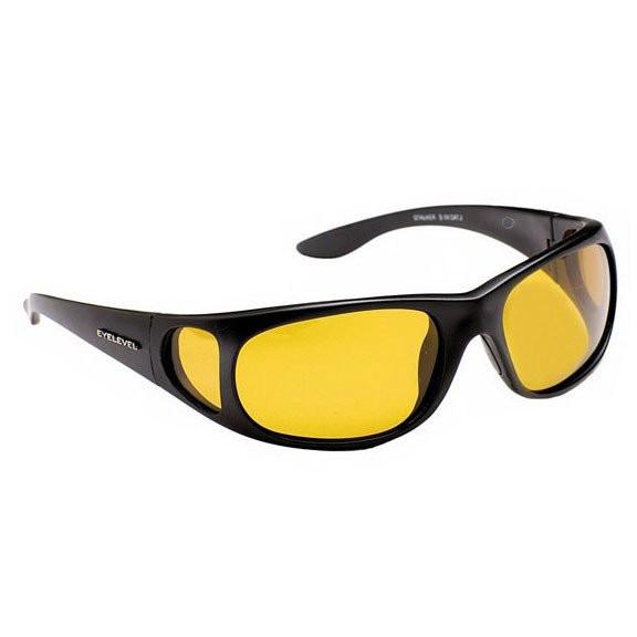 Очки поляризационные EyeLevel Stalker-2(линзы желтые)