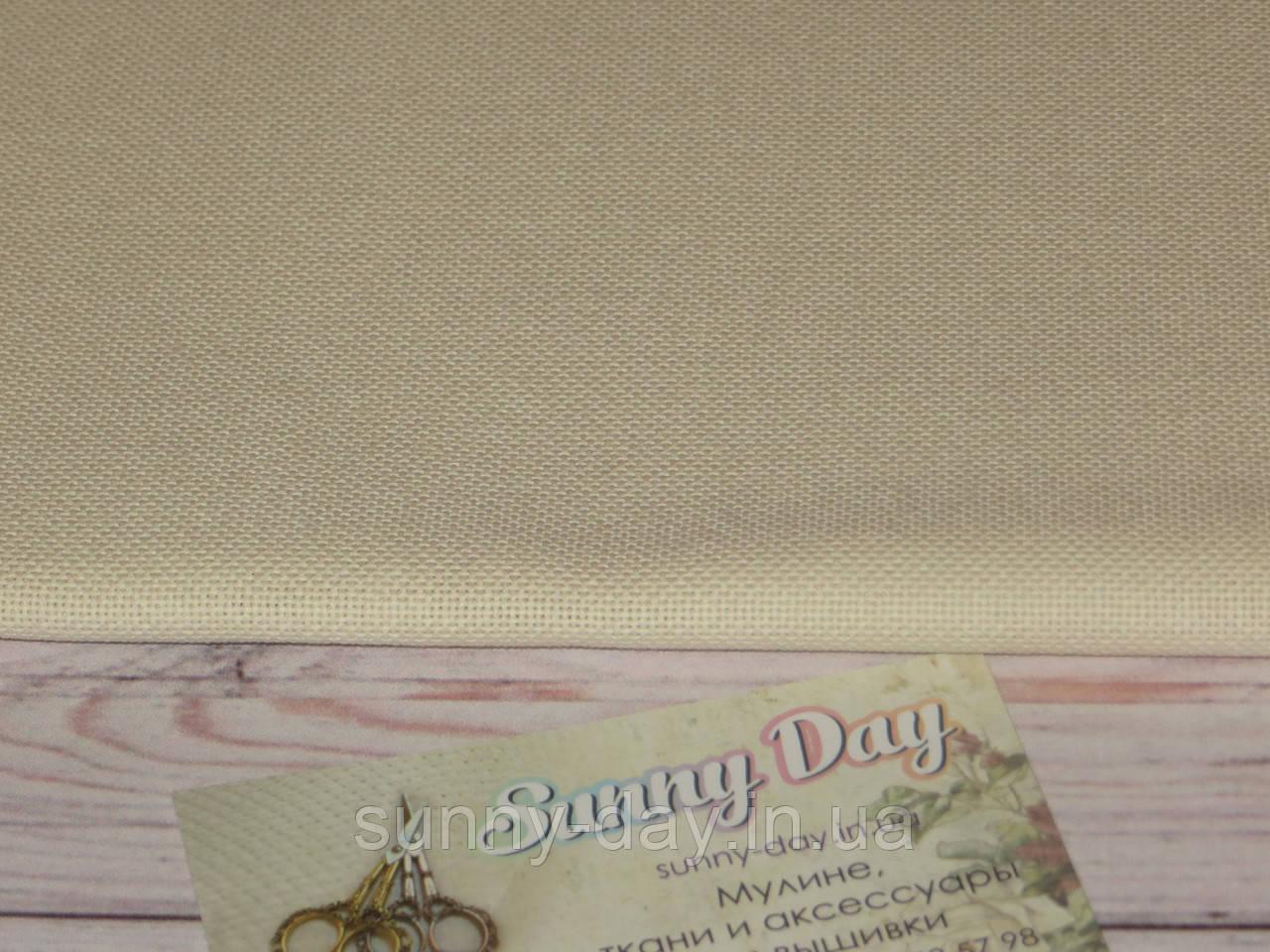 3270/264 Brittney Lugana, цвет  -  ivory, 28ct