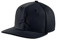 Оригинальная кепка Jordan Jumpman Snapback (619360-019), One Size