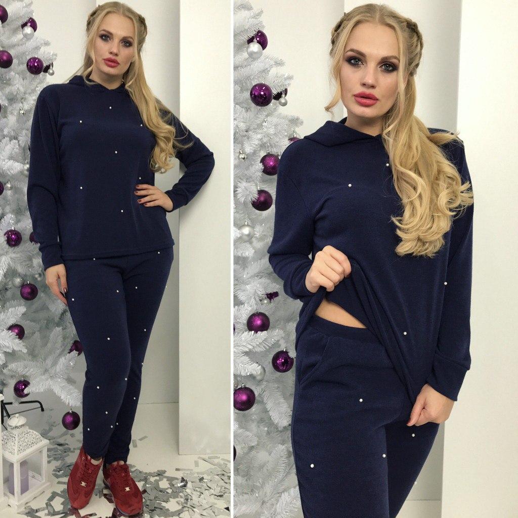 19bae4c7f2c Женский спортивный костюм полубатал