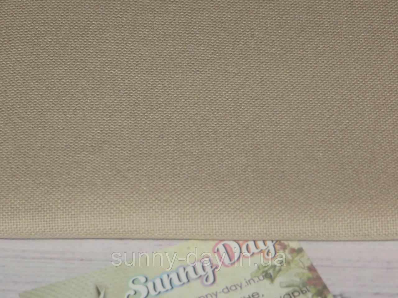 3270/309 Brittney Lugana, колір - Light Mocha/Світлий мокко, 28ct