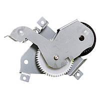 Расходный материал HP LJ4200/4300/4250/4350/4345 Foshan (RM1-0043)
