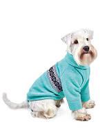 "Свитер для собак Pet Fashion ""ДЖАСТИН"" M"