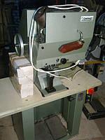 Машина для пробивания отверстий и  вставки блочек Compart