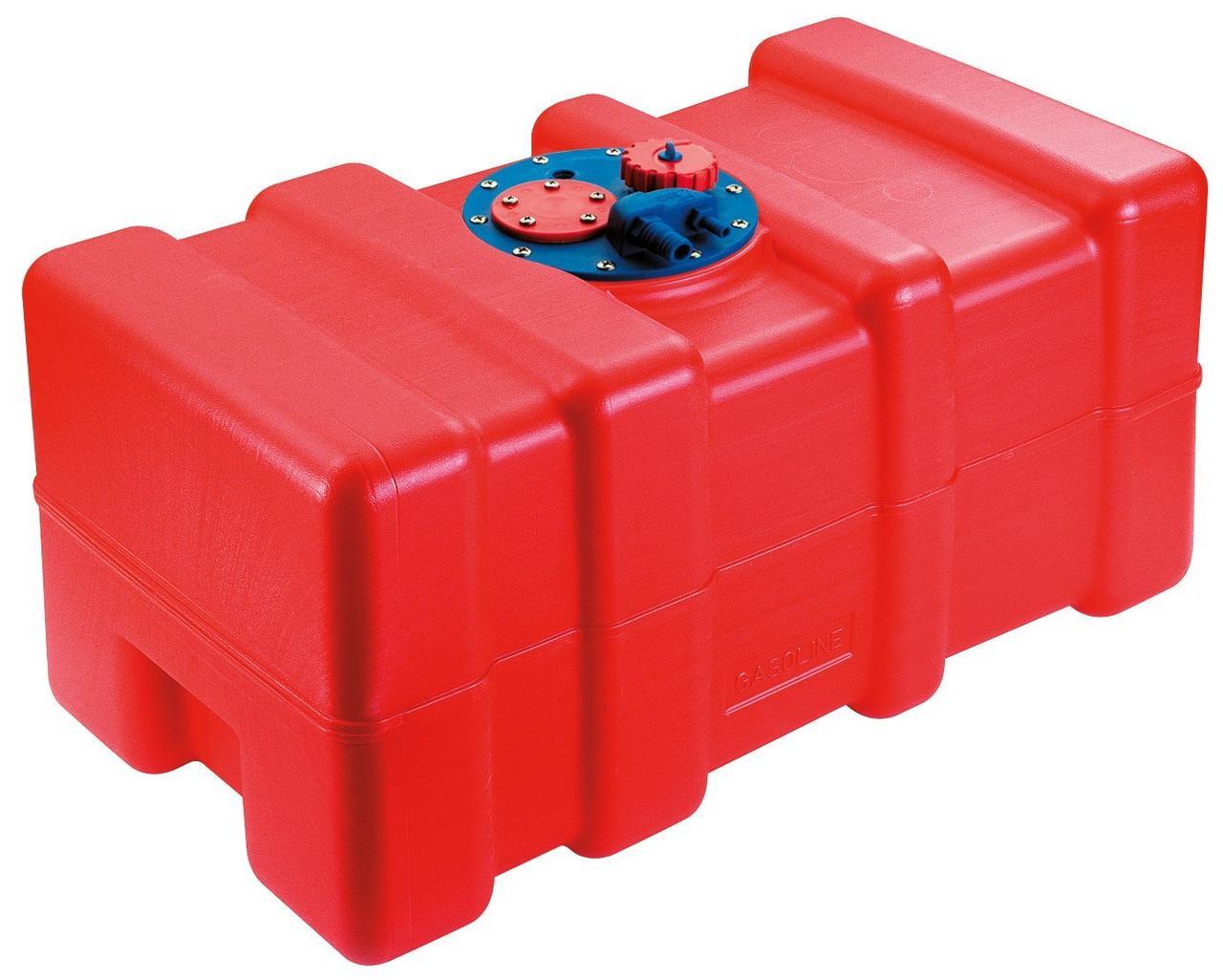 Топливный бак Eltex 70 литров