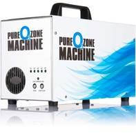 Генератор озона Errecom Pure Ozone Machine AB1040.01