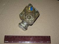 Клапан защитный одинарный КАМАЗ (пр-во ПААЗ) 100.3515010-01