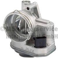 Дросельная заслонка с електроприводом Volkswagen Jetta 2005 - 2010 PG 7.14393.26.0