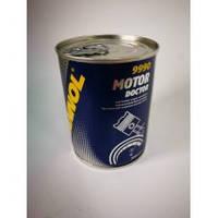 MANNOL Motor Doctor Присадка в моторное масло (9990) 350мл